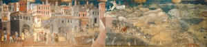 Lorenzetti_Effetti-del-buon-governo